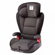 Auto Sedište Viaggio 2-3 SureFix Black 15-36kg PEG PEREGO