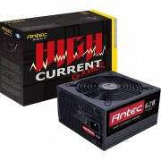 High Current Gamer HCG-620