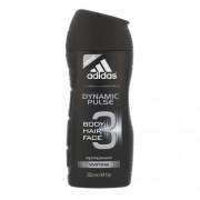 Adidas Dynamic Puls 250ml Duschgel für Männer