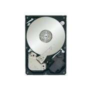 HDD 1TB Seagate SV35.5, 3.5 inch, SATA3, 8.5 ms, 7200 rpm, 64MB cache, ST1000VX000