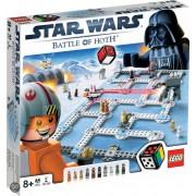 LEGO Star Wars Spel De Slag om Hoth - 3866
