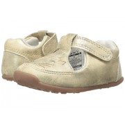 Carters Layla WG (Toddler) Gold
