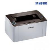 Samsung SL-M2020W Xpress Printer