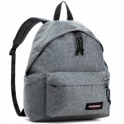 Hátizsák EASTPAK - Padded Dok'r EK898 24L Sunday Grey 363