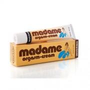 Crema Madame Orgasm