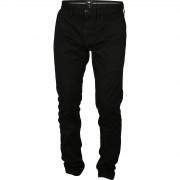 Pantaloni barbati DC Shoes Worker Slim Chino 32 EDYNP03105-KVJ0