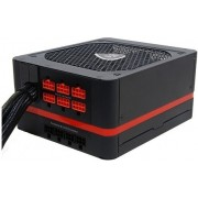 Sursa Thermaltake Toughpower Grand 1050W