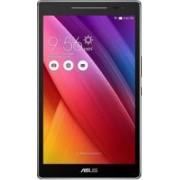 Tableta Asus ZenPad Z380KNL 8.0 16GB Android 6.0 4G Dark Gray