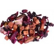 Ceai fructe infuzie Blueberry Mint 100g