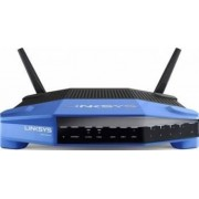Router Wireless Linksys WRT1200AC Dual Band