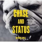 Chase & Status - No More Idols (0602527451350) (1 CD)