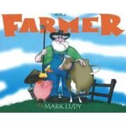 The Farmer by Mark Ludy