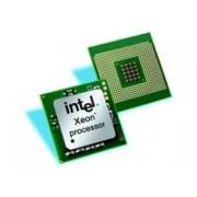 IBM IBM Intel Xeon E5506 4C 2.13 GHz 46M1079-RFB