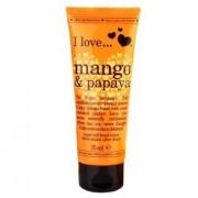 I Love Crema Maini Mango&Papaya 75 ml