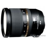 Obiectiv Tamron Canon 24-70/F2.8 SP VC USD