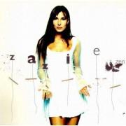 Zazie - Zen (0602498189610) (1 SACD)