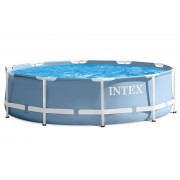 Intex Prism Frame bazen 3.05m x 76cm