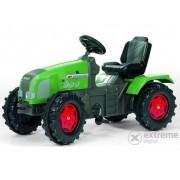 Tractor cu pedale Fendt Favorit 926