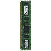 Kingston Technology 8GB 1600MHz DDR3 Reg ECC Single Rank DIMM Memory for IBM Systems KTM-SX316S/8G