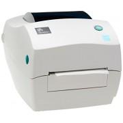 Zebra - GC420t - imprimante d'etiquette