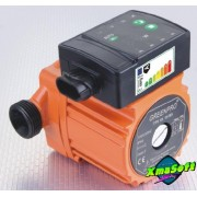 Pompa electronica cu turatie variabila 25/6 GREEN PRO