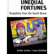 Unequal Fortunes by Professor Arthur Levine