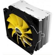 Cooler CPU Reeven Hans