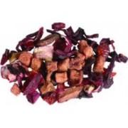 Ceai fructe infuzie Blueberry Mint 50g