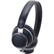 Casti - Audio-Technica - ATH-RE700 Negru
