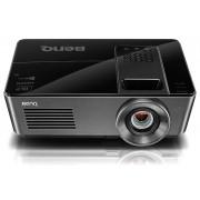 Videoproiector FullHD 3D, BenQ SH915