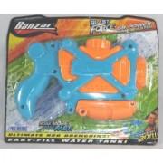 Bonzai Blast Force GB Power Pump Blaster Water Gun