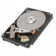 "DT01ACA050 500GB HDD 3.5"" (32MB Cache, 7200RPM, Sata 6Gb/s)"
