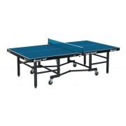 Masa de tenis indoor Sponeta S8-37