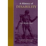 A History of Disability by Henri-Jacques Stiker