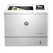 HP Color LaserJet Ent M553dn Printer