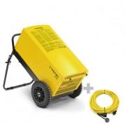 Dezumidificator pentru construc?ii TTK 800 + cablu profesional de prelungire 20 m / 230 V / 2,5 mm²