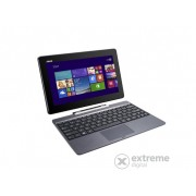 Transformer Book Asus T100TAF-DK024B 2 in 1 (refurbished)