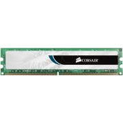 VS2GB800D2 - 2048MB DDR2 800 CL5 Corsair