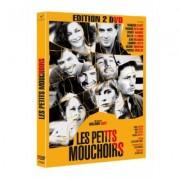 Les Petits Mouchoirs - Edition 2 DVD