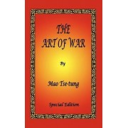 The Art of War by Mao Tse-Tung - Special Edition by Mao Tse-tung