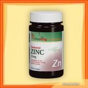 Immuno Zinc (30 kau.t.)
