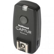 Hahnel Captur Receptor pentru Olympus/Panasonic