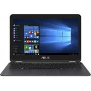Asus ZenBook Flip UX360UAK-C4340T - 2-in-1 laptop - 13.3 Inch