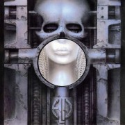 Lake & Palmer Emerson - Brain Salad Surgery (0886978301321) (1 CD)