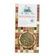 Condiment bio - maghiran