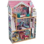 Kidkraft 65079 - Annabelle Casa Delle Bambole