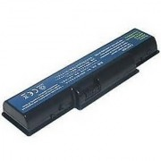 Replacement Laptop Battery For Acer Aspire 5732Z