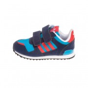 Детски маратонки ADIDAS ORIGINALS ZX 700 CF I - B35548