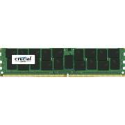 Crucial CT32G4LFQ4213 32GB DDR4 2133MHz memoria