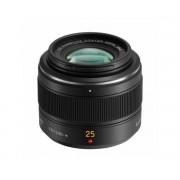 Obiectiv Panasonic Lumix G Micro Four Thirds Leica DG Summilux 25mm f/1.4 montura Micro Four Thirds